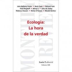 libro-ecologia-la-hora-de-la-verdad