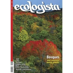 ecologista-n-70