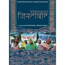 dvd-yindabad