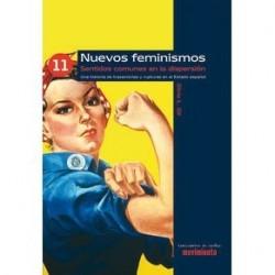 libro-nuevos-feminismos