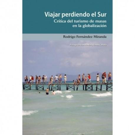 libro-viajar-perdiendo-el-sur-un-analisis-critico-del-turismo