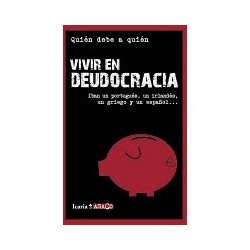 libro-vivir-en-deudocracia