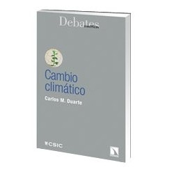 libro-cambio-climatico