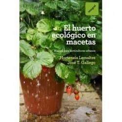 libro-el-huerto-ecologico-en-macetas