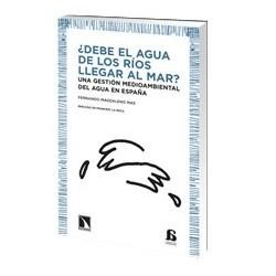 libro-debe-el-agua-de-los-rios-llegar-al-mar