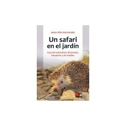 libro-un-safari-en-el-jardin