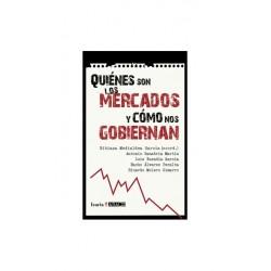 libro-quienes-son-los-mercados-y-como-gobiernan