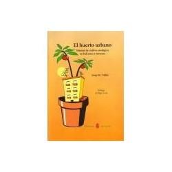libro-el-huerto-urbano-manual-de-cultivo-ecologico-en-balcones