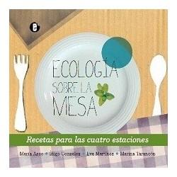 libro-ecologia-sobre-la-mesa-recetas-para-las-cuatro-estacione