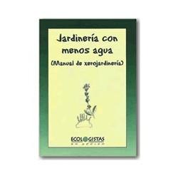 cuaderno-xerojardineria-jardineria-con-menos-agua