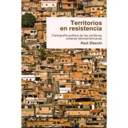 libro-territorios-en-resistencia