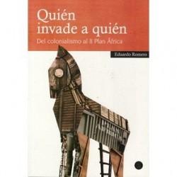 libro-quien-invade-a-quien
