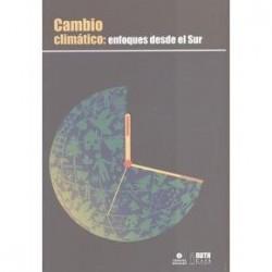 libro-cambio-climatico-enfoques-desde-el-sur