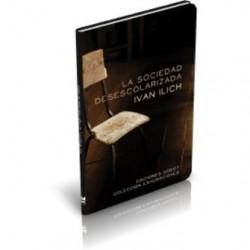libro-la-sociedad-desescolarizada
