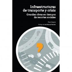 libro-infraestructuras-de-transporte-y-crisis