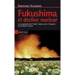 libro-fukushima-el-declive-nuclear