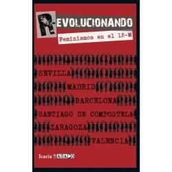 libro-r-evolucionando-feminismos-en-el-15m