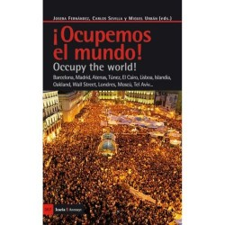 libro-ocupemos-el-mundo-occupy-the-world