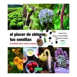 libro-el-placer-de-obtener-tus-semillas