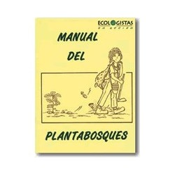 cuaderno-manual-del-plantabosques