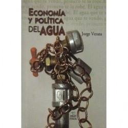 libro-economia-y-politica-del-agua
