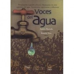 libro-voces-del-agua-privatizacion-o-gestion-colectiva