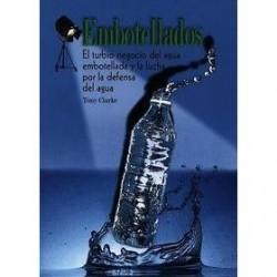 libro-embotellados-el-turbio-negocio-del-agua-embotellada-y-la