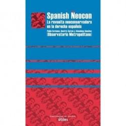 libro-spanish-neocon