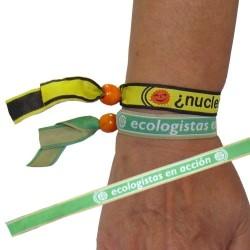 pulseras-de-tela-ecologistas-en-accion