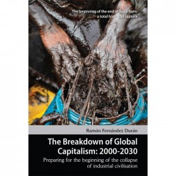libro-the-breakdown-of-global-capitalism-2000-2030