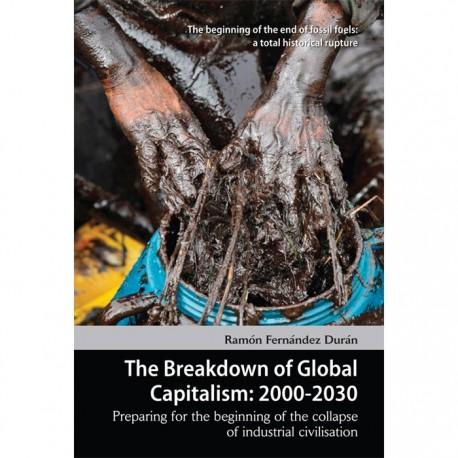 libro-the-breakdown-of-global-capitalism-2000-2030