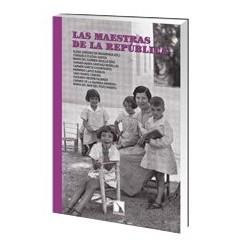 libro-las-maestras-de-la-republica
