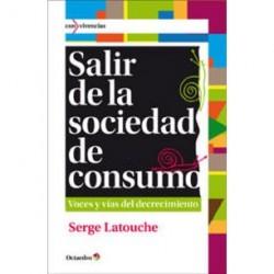 libro-salir-de-la-sociedad-de-consumo