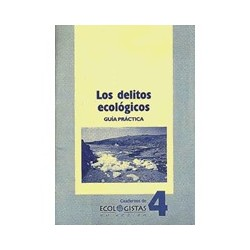 cuaderno-04-los-delitos-ecologicos