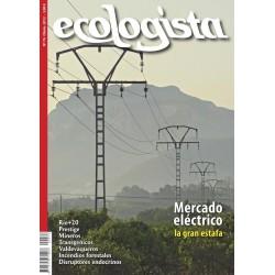 Revista nº 74