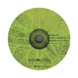 cd-catalogo-de-arboles-y-arboledas-singulares-de-la-rioja-