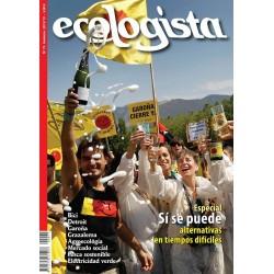 El Ecologista nº 75