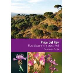 Libro_Pinar del rio